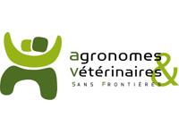 Les agronomes vétérinaires
