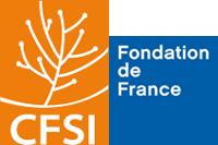 CFSI Fondation de France