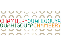 Association Chambéry Ouahigouya
