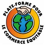 Plateforme Commerce équitable